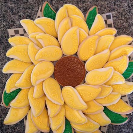sunflower platter.jpg