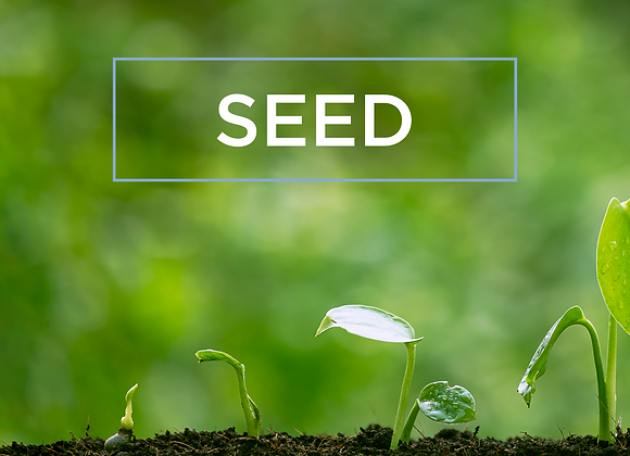 The Seed Package