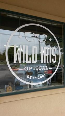 Wild Iris - Lakeway Eye Center - lk40791 - 1.jpg