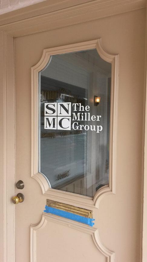 Miller Group - lk39839 - 3.jpg