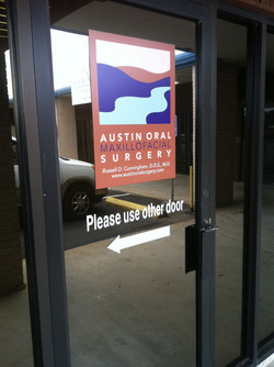 Austin Oral Surgery lk31568 1.jpg