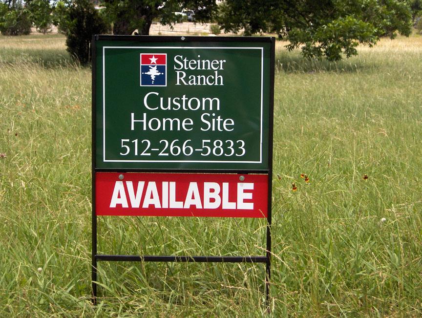 Steiner Ranch Custom Home Site.jpg