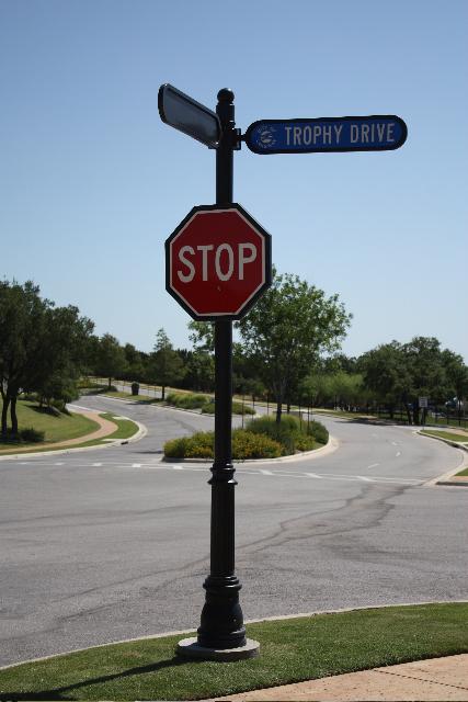 Rough Hollow Street Sign.jpg