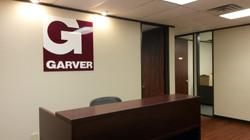 Garver - WL 10196.jpg