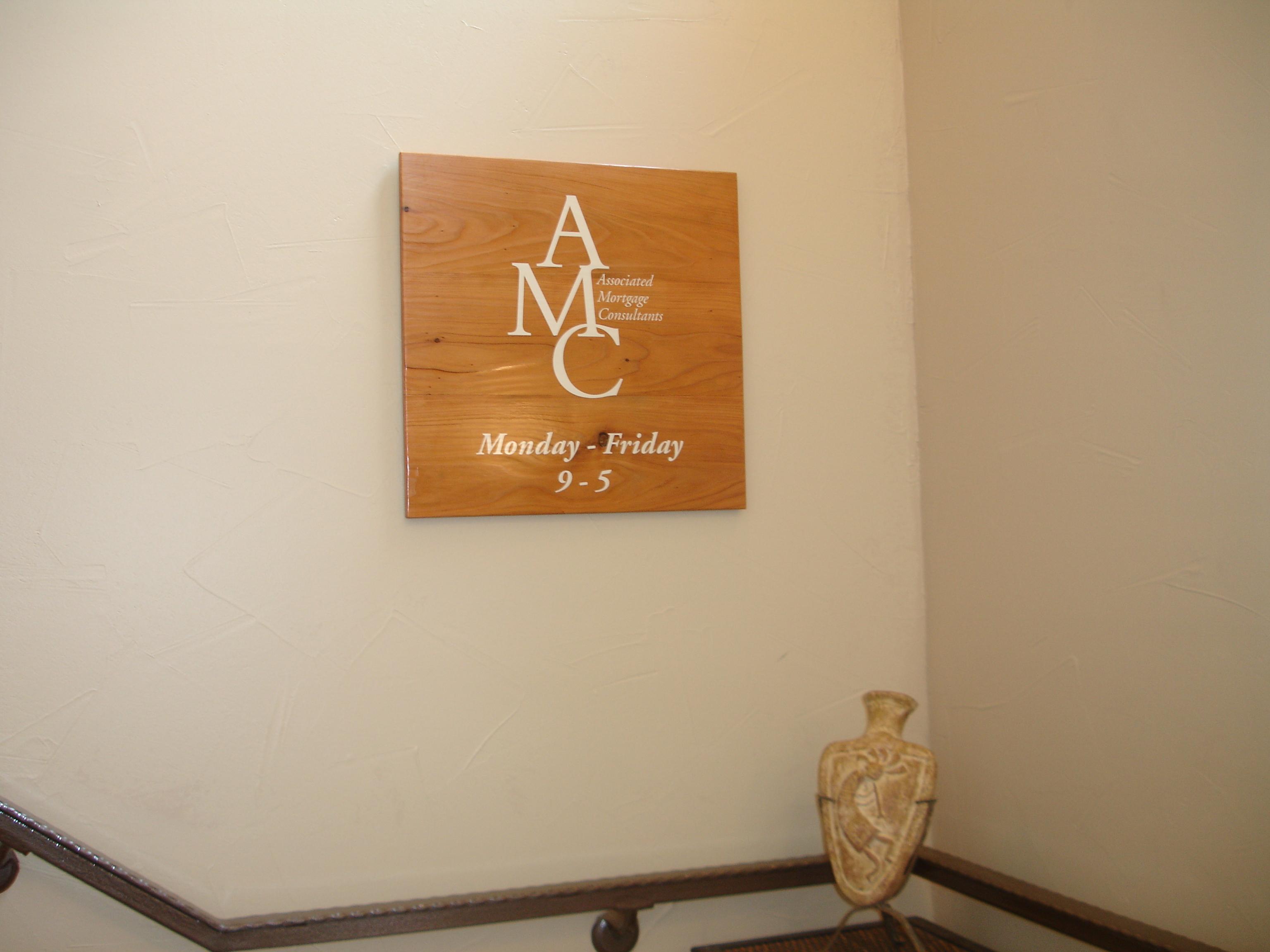AMC Sign.JPG