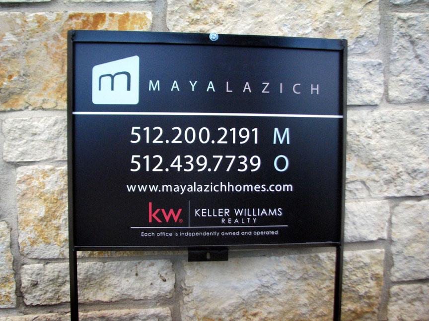 Maya Lazich - lk30834.jpg