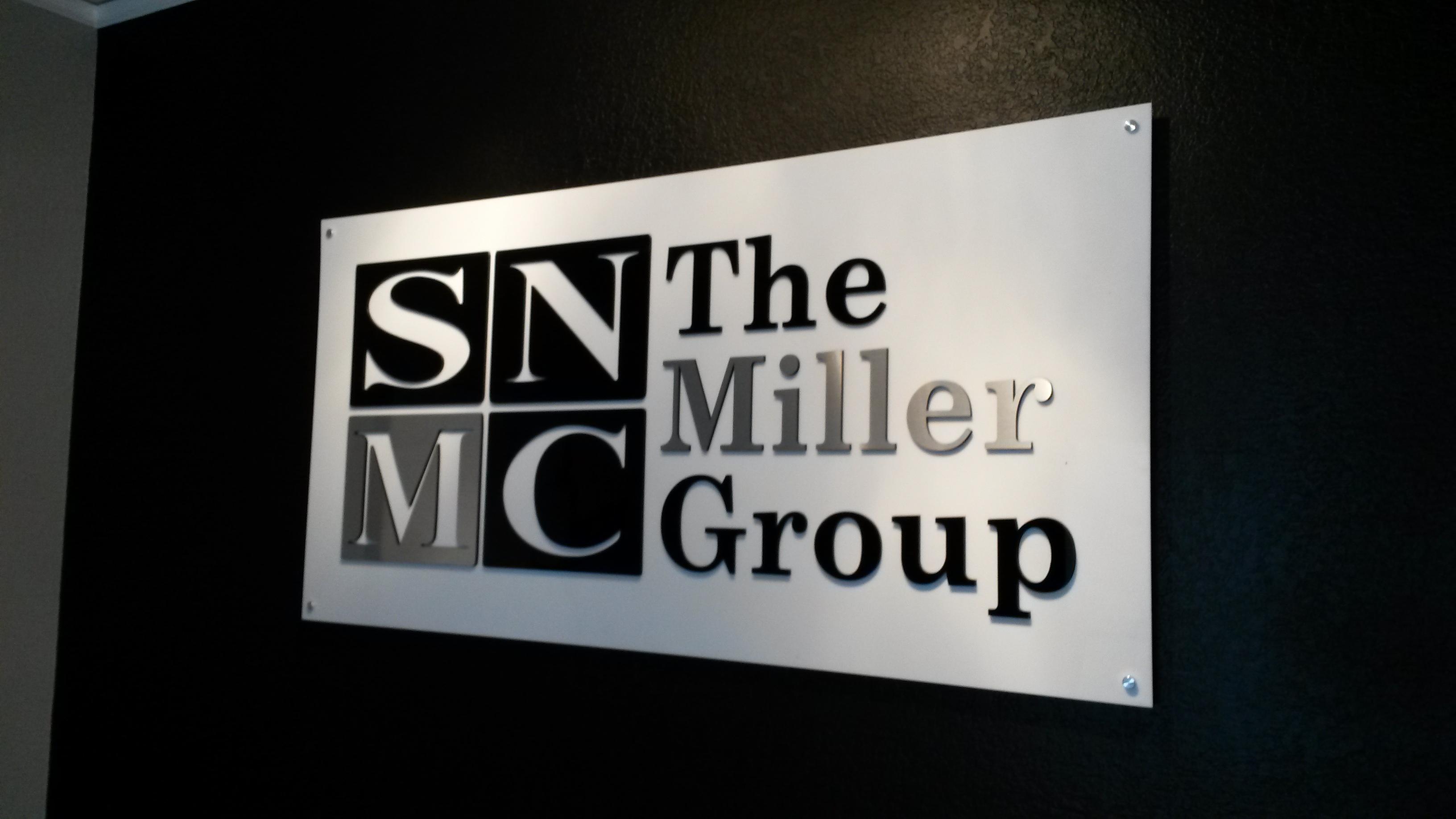 Miller Group - lk39731 - 3 (1).jpg