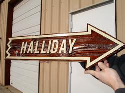 Halliday.jpg