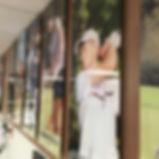 sports photos enlarged austin tx