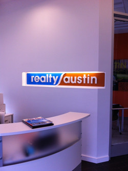 Realty Austin - lk36515.jpg