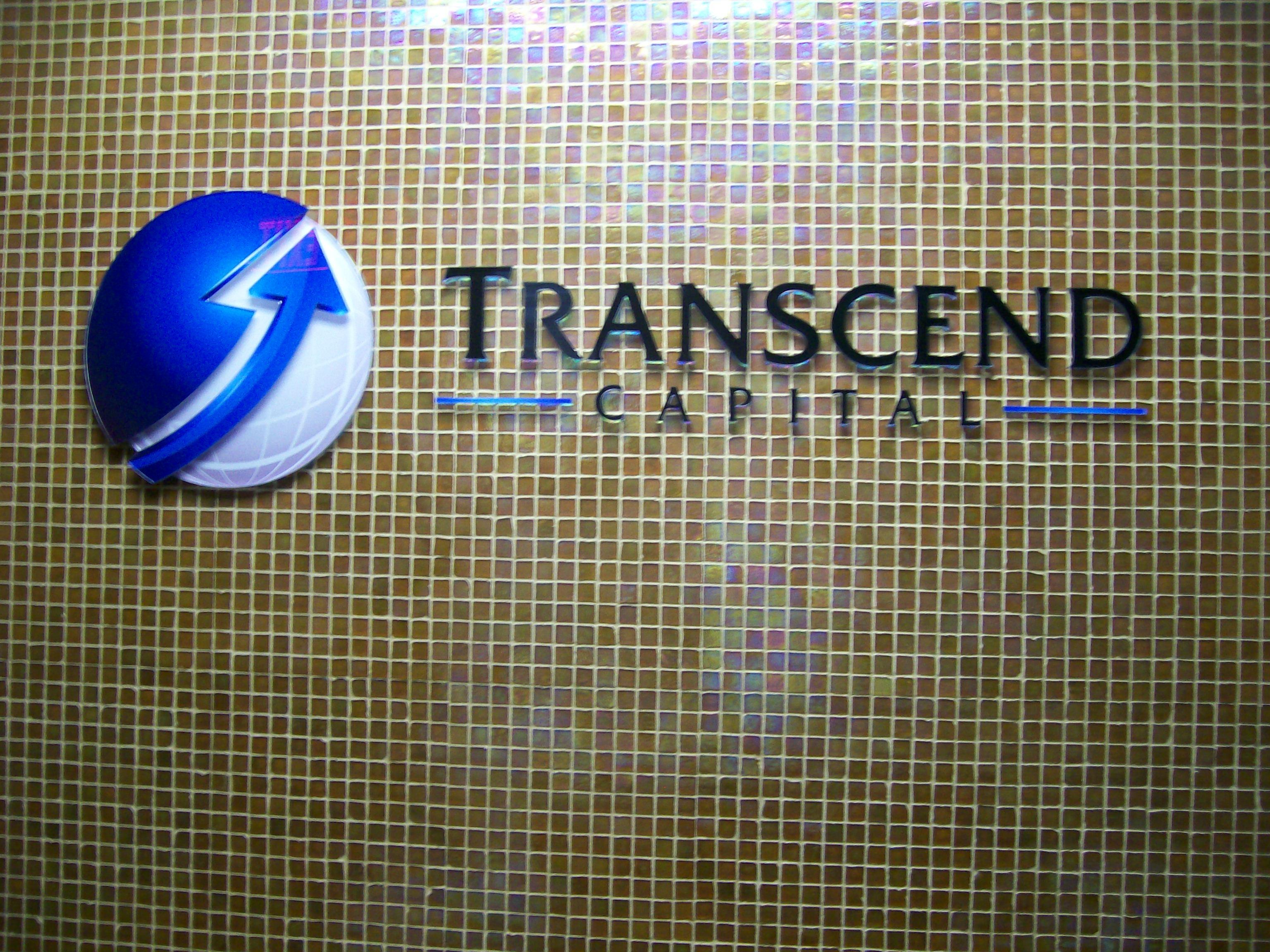 Transcend Capital - lk20796 - 3.jpg