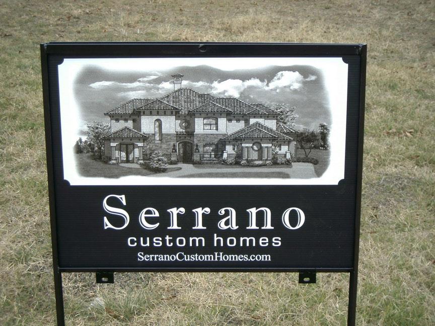 Serrano Custom Homes - lk10714 - 1.jpg