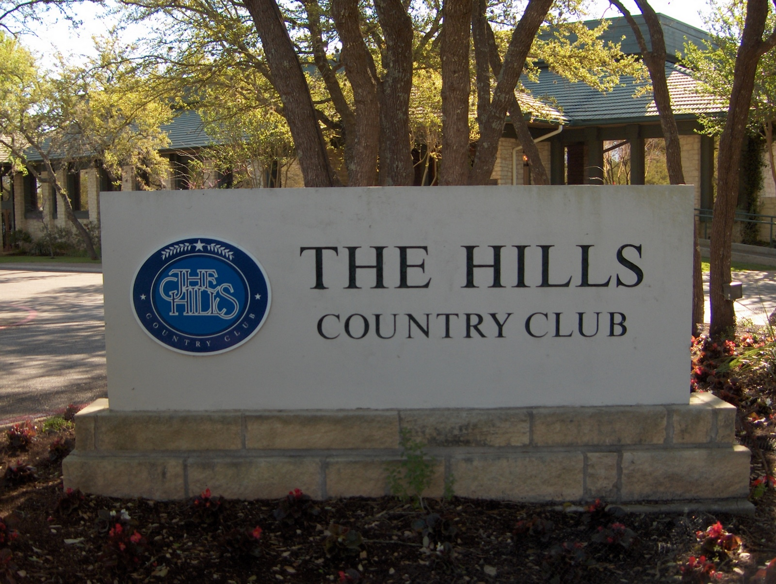 The Hills Country Club.JPG