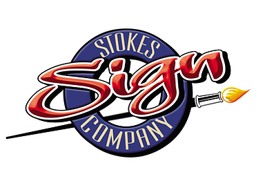 STOKES_logo_png.png