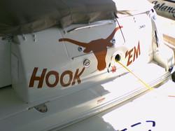 Hook Em