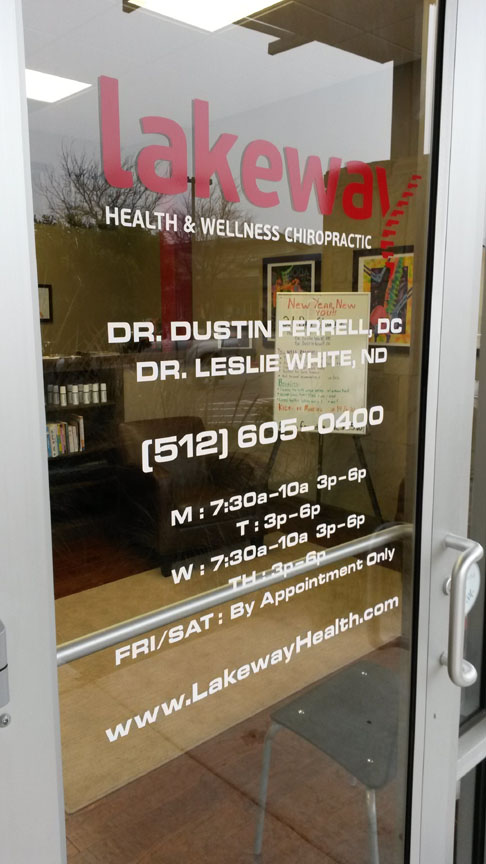 Lakeway Health & Wellness - Leslie White - lk38921  2.jpg