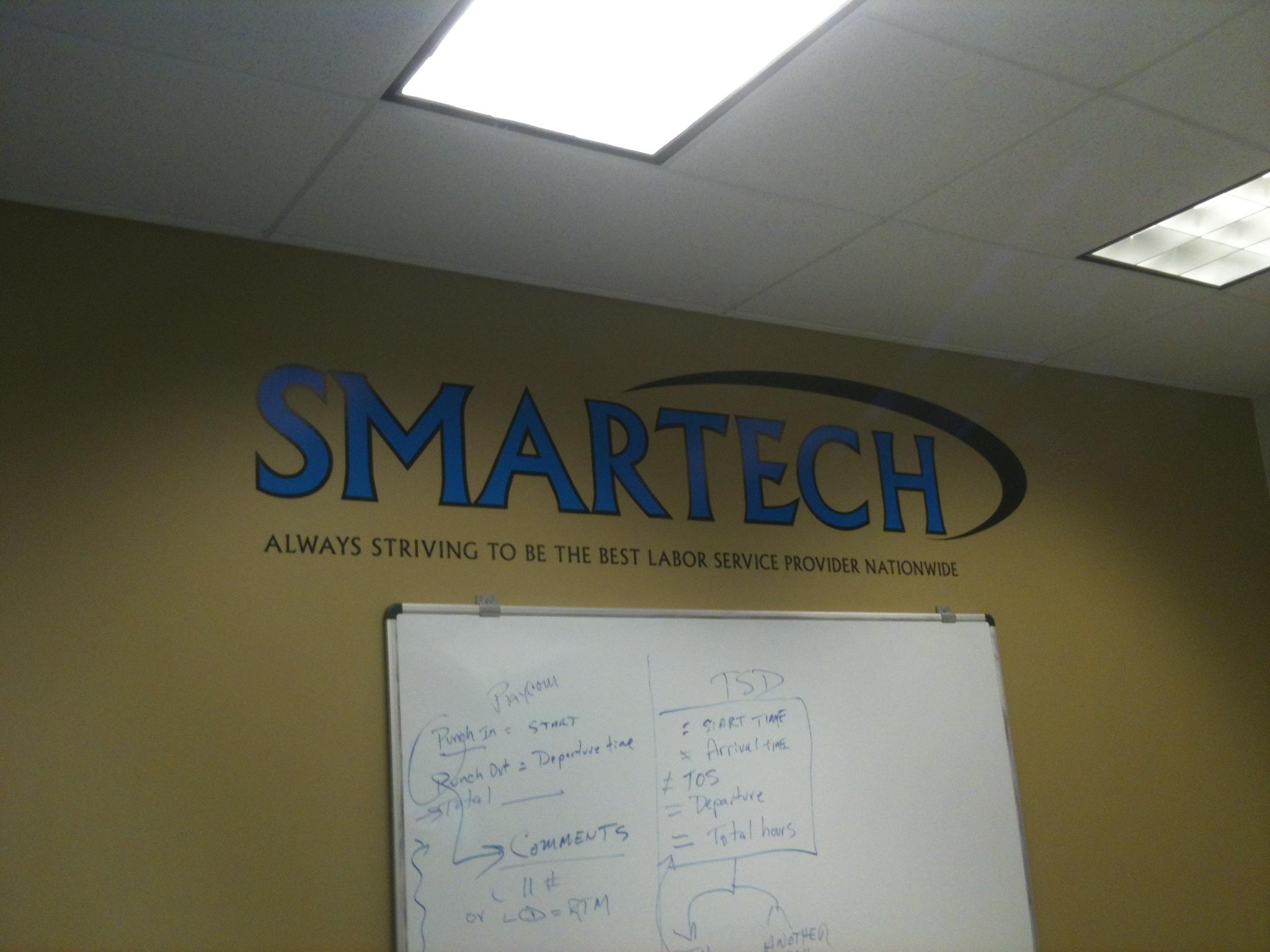 Smartech - WL7965 - 2.JPG