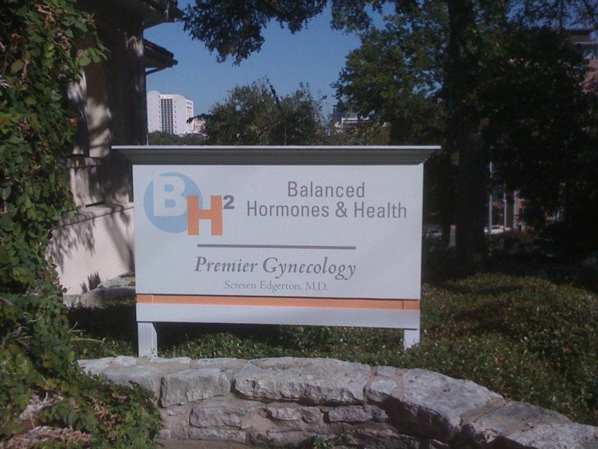 Balance Hormones - Tony Gansky - lk22511.jpg