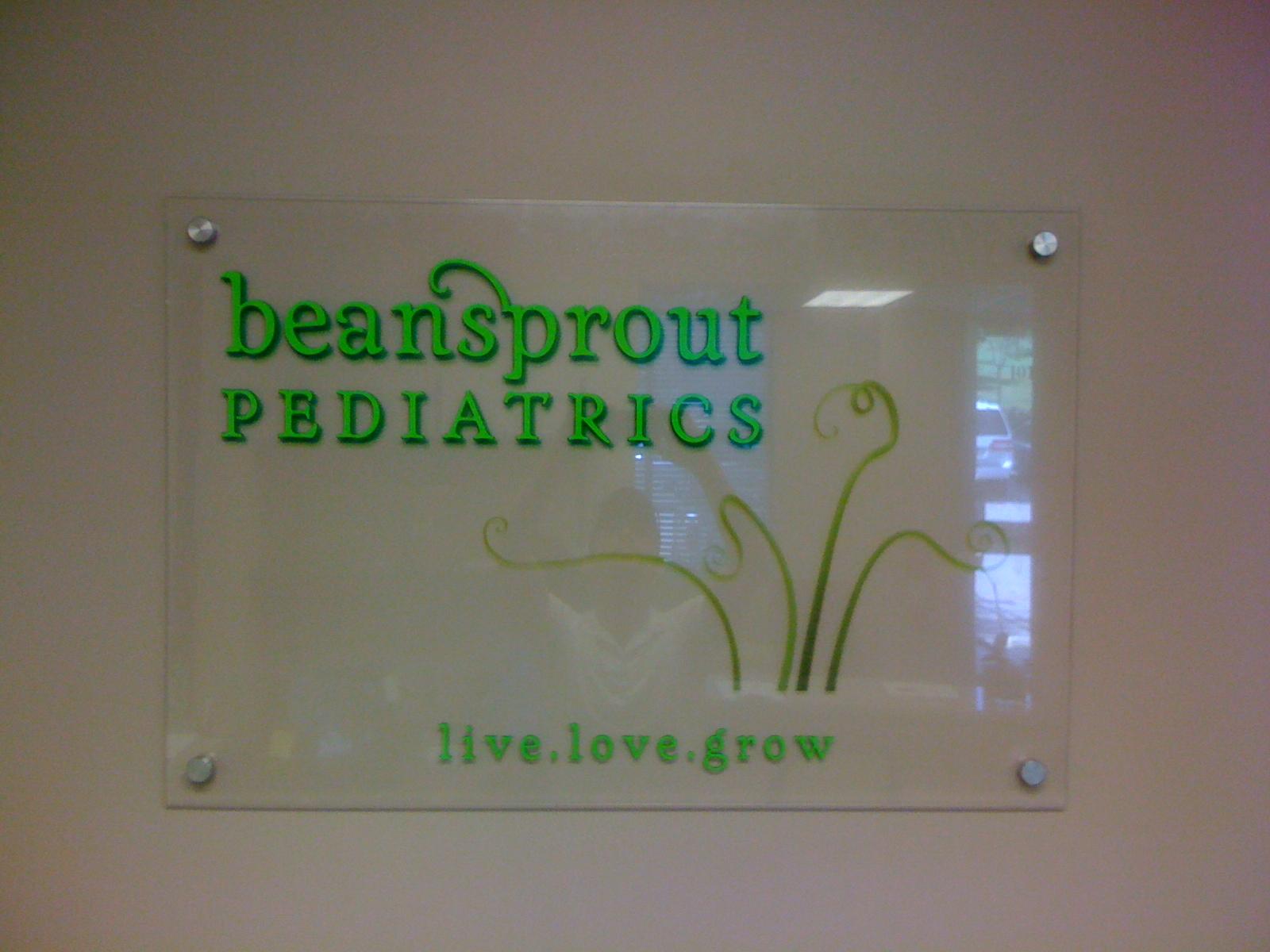 Beansprout Pediatrics.JPG