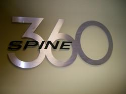 360 Spine - 3WL 3835.JPG