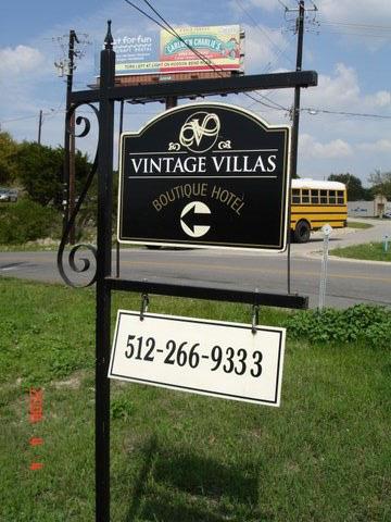 Vintage Villas - lk4969.jpg