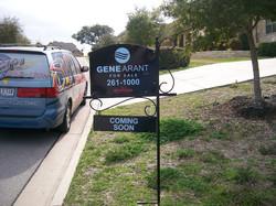 Gene Arant - ODL SIGN 1.jpg
