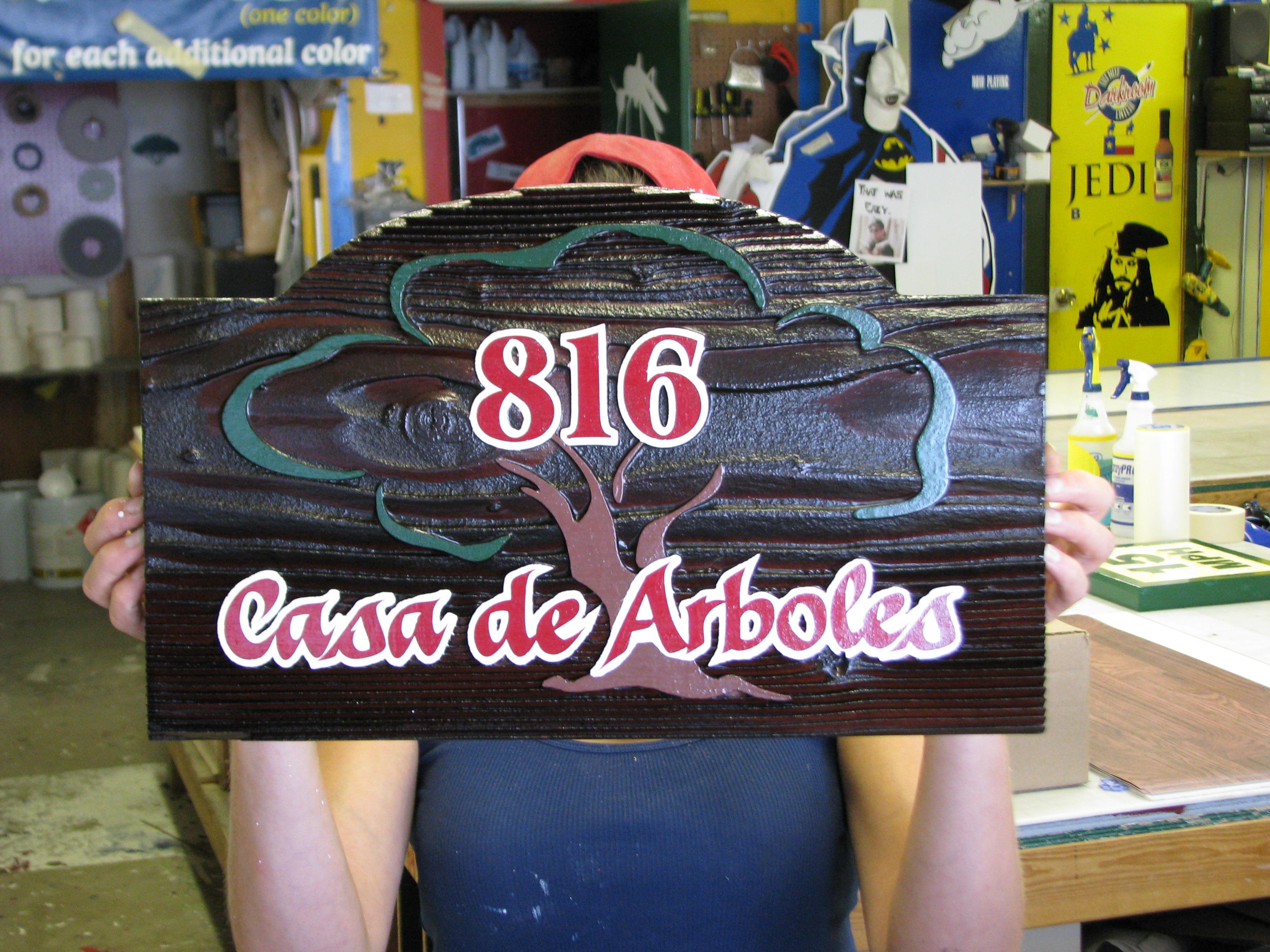 Adkins & Associates - lk14539.jpg