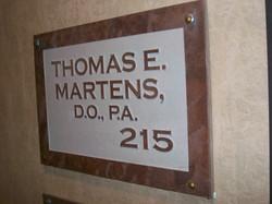 SDC - Thomas Martens - lk14762.JPG
