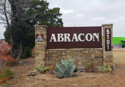 Abracon INV-23717
