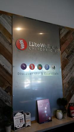 Elite Wellness Chiro - lk40468 - 1.jpg