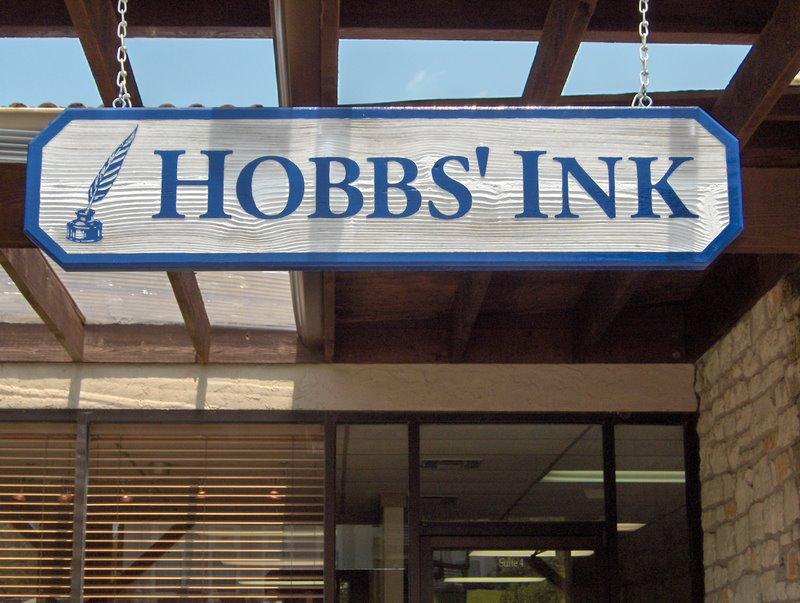 Hobbs Ink - lk1276.JPG