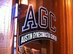 Austin Gynecomastial Center.jpg