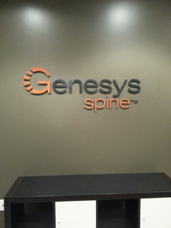 Genesis Spine - wl11156 - 2.jpg