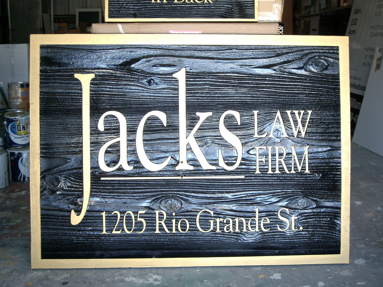 Jacks Law Firm - lk10045.JPG