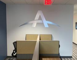 Atlas_inv16907metal logo austin_edited