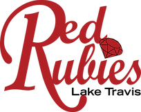 Red-Rubies_logo.png