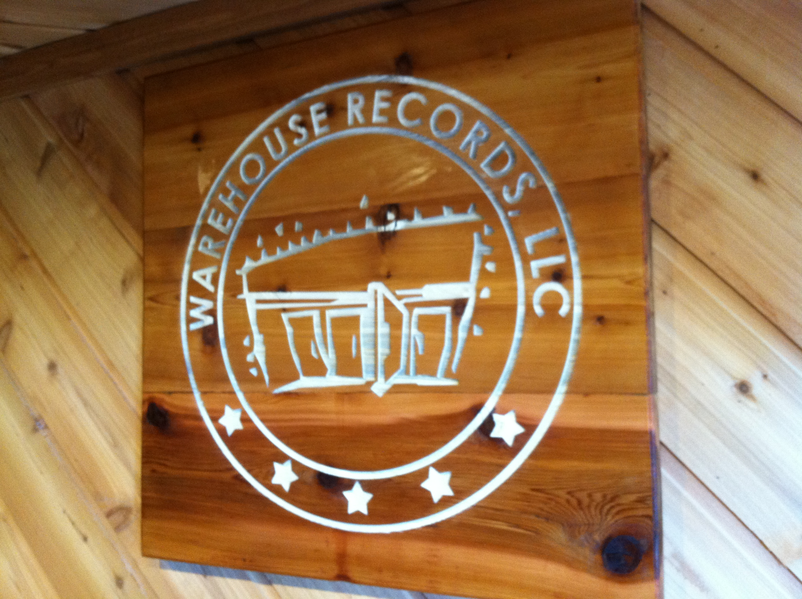 Warehouse Recordings, LLC.JPG