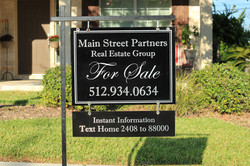 Main Street Partners - lk22392.jpg