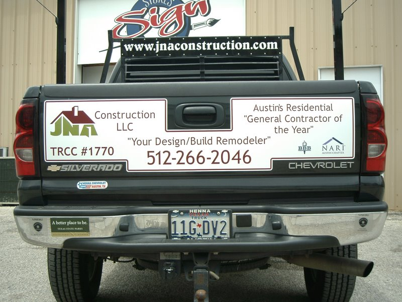 JNA Construction - lk10191.JPG