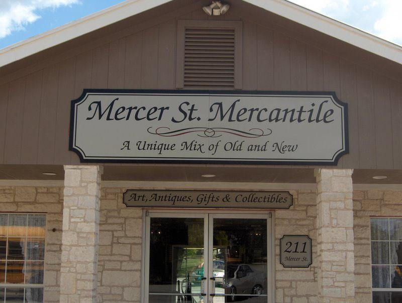 Mercer St. Mercantile - lk5161.jpg
