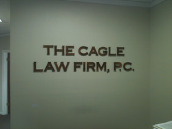 Cagle Law Firm 1.JPG