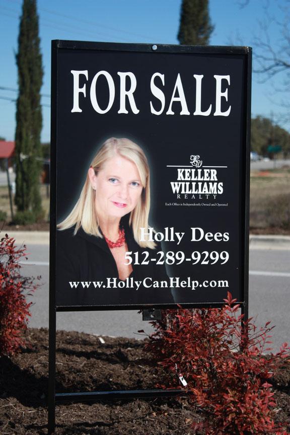 Holly Dees - lk20689 - 2.jpg