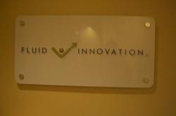 Fluid Innovation - lk12256 - 2.JPG