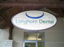 Longhorn Dental - 2.JPG
