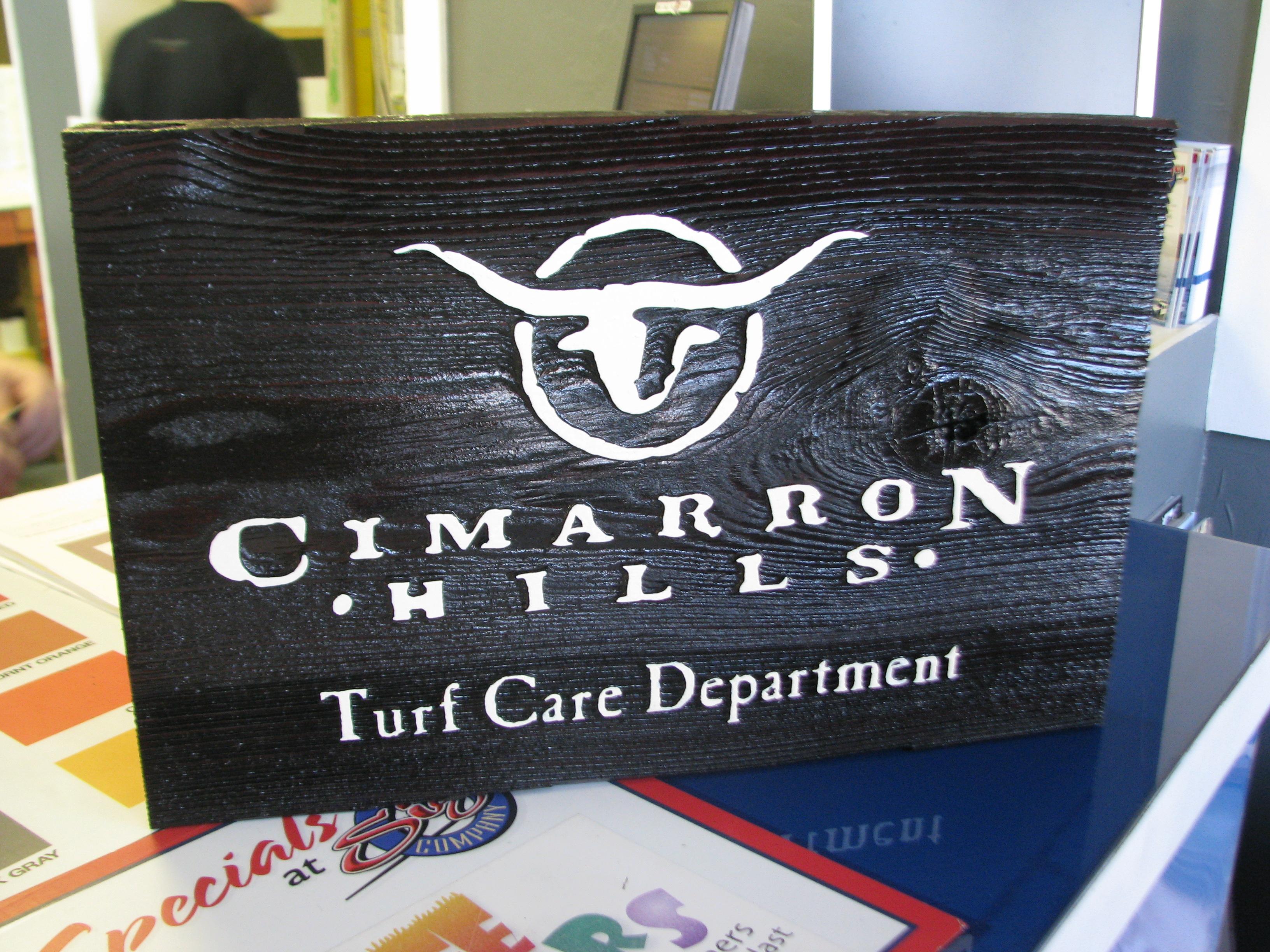 Cimarron Hills - lk31941 - 1.JPG