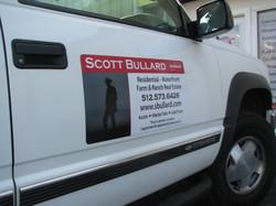 Scott Bullard - lk31602 - 1.JPG