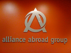 Alliance Abroad Group - WL 638.jpg