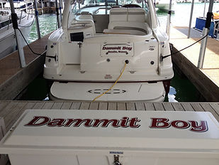 boat lettering lake travis, boat graphics lakeway, boat lettering austin, boat graphics austin, names on boats lake travis, names on boats austin
