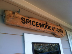 Spicewood Studios.JPG