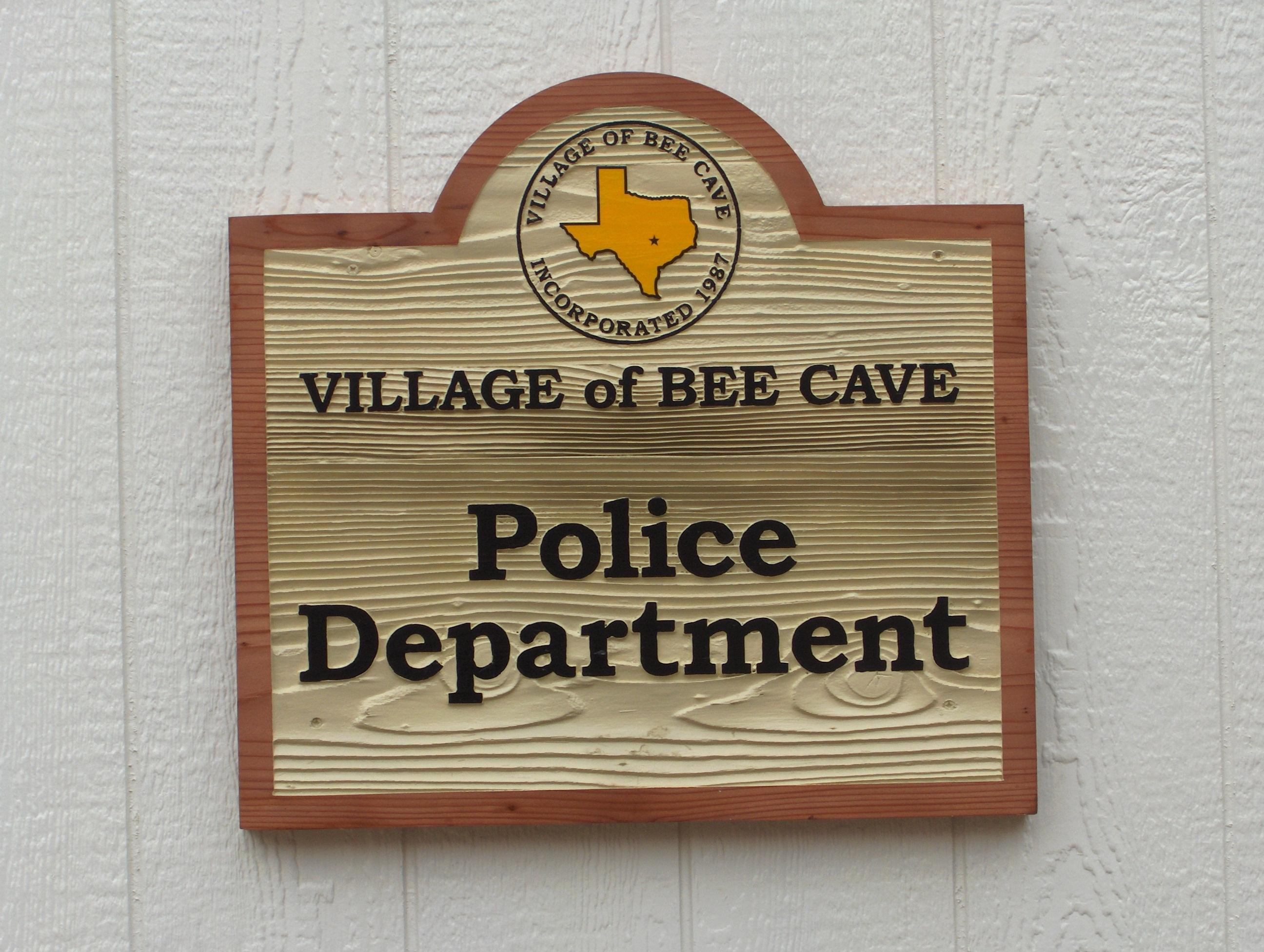 Village of Bee Cave - lk5830.jpg